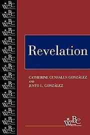Revelation (WBC) (Westminster Bible…