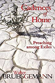 Cadences of Home: Preaching Among Exiles af…