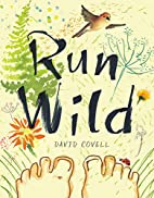 Run Wild by David Covell