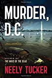 Murder, D.C.