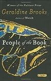 People of the book / Geraldine Brooks