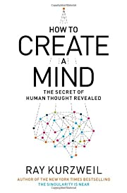 How to Create a Mind: The Secret of Human…
