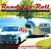 Ready to Roll: A Celebration of the Classic…