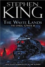 The Waste Lands (The Dark Tower, Book 3) por…