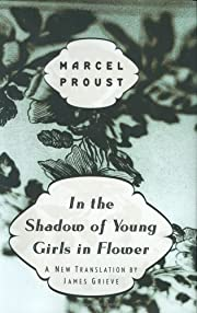 In the Shadow of Young Girls in Flower af…