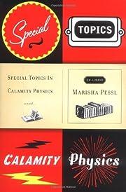 Special Topics in Calamity Physics por…