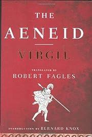 The Aeneid por Virgil