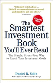 Smartest Investment Book Youll Ever Read…