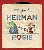 Herman and Rosie / Gus Gordon