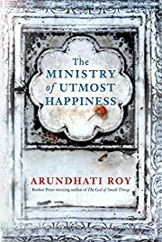 The Ministry of Utmost Happiness av…