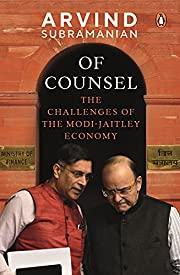 Of Counsel. The Challenges of the…