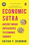 Economic sutra: ancient Indian antecedents to economic thought