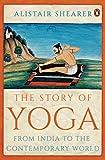 Story of Yoga