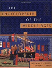 The Encyclopedia of the Middle Ages de…