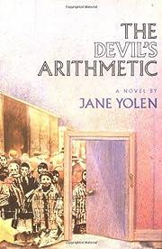 The Devil's Arithmetic de Jane Yolen