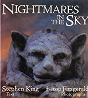 Nightmares in the Sky: Gargoyles and…