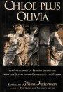 Chloe Plus Olivia: An Anthology of Lesbian…