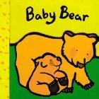 Baby Bear by Patrick Yee