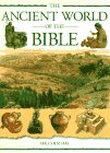 The Ancient World of the Bible por Malcolm…