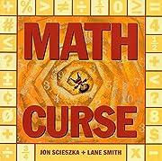 Math Curse av Jon Scieszka