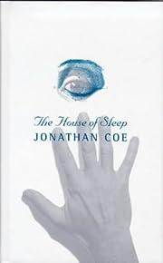 The House of Sleep por Jonathan Coe