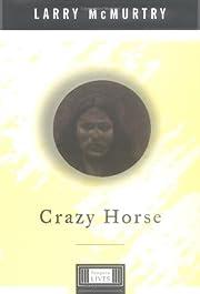 Crazy Horse: A Penguin Lives Biography par…