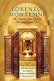 My life and other misdemeanours / Lorenzo Montesini