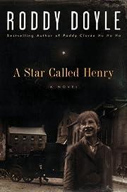 A star called Henry de Roddy Doyle