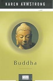 Buddha (Penguin Lives) de Karen Armstrong