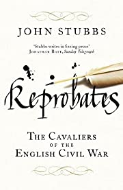 Reprobates (French Edition) de John Stubbs