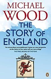 The Story of England – tekijä: Michael…