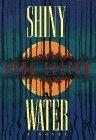 Shiny Water de Anna Salter