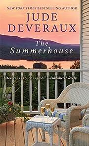 The Summerhouse af Jude Deveraux