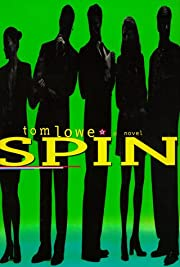Spin by Tom Lowe