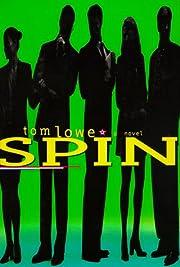 Spin por Tom Lowe