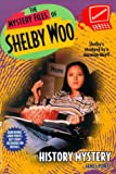 The Mystery Files of Shelby Woo (1997 - 1999) (Book Series)