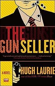 The Gun Seller por Hugh Laurie