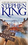 Hearts in Atlantis (1999) (Book) written by Stephen King