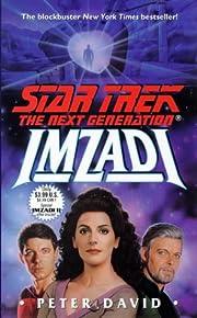 Imzadi (Star Trek: The Next Generation) por…