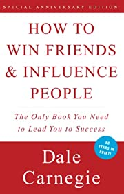 How to Win Friends & Influence People af…