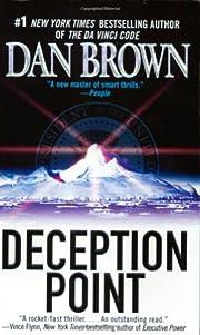 Deception Point por Dan Brown