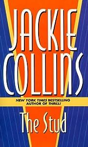 The Stud de Jackie Collins