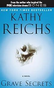 Grave Secrets (Volume 5) de Kathy Reichs