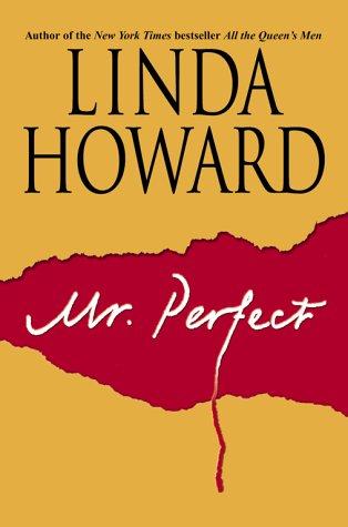 Mr. Perfect, Howard, Linda