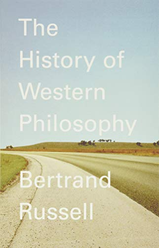 The best books on philosophy, recommended by Reddit