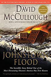 The Johnstown Flood – tekijä: David…