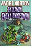 Star Soldiers (Misc)