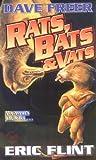 Rats, Bats, and Vats