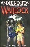 Warlock (Misc)