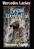 Beyond World's End (Bedlamz Bard)